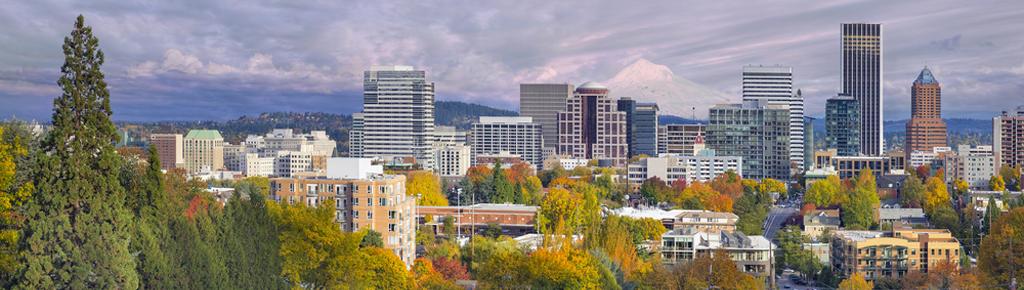 Portland-skyline-2